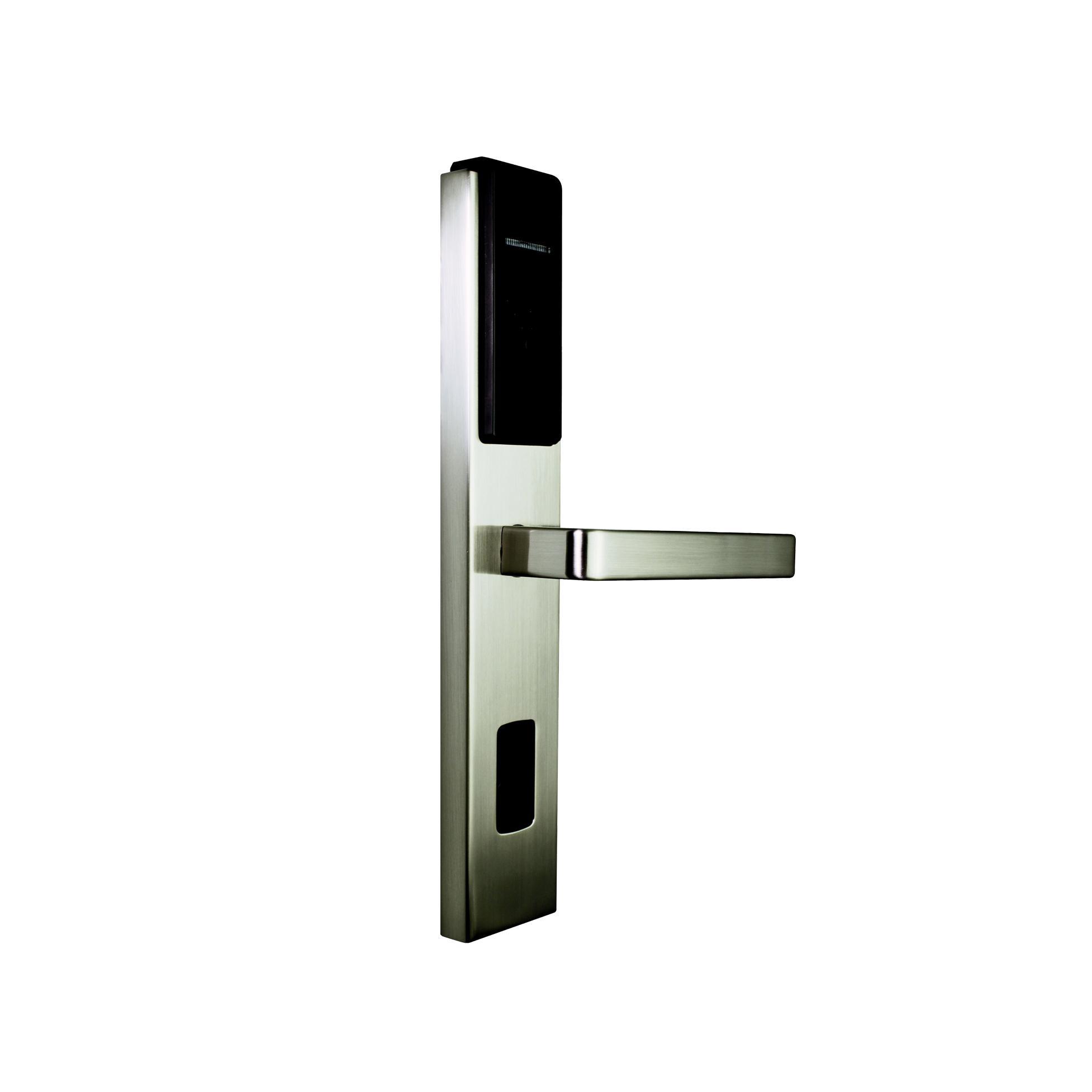 Hotel_Electronic_Door_Lock_Andivi_NDV_Slim_2.jpg