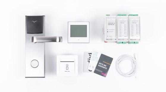 Avtomatizacija-Hotela-Hotelske-Sobe-inteligentna-soba