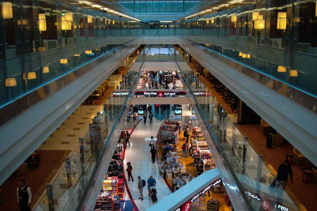 Dubai_Airport_TAC_Dubai_Taj_Kollara