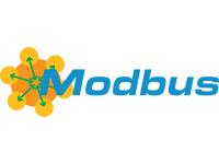 Logo modbus