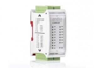 input-output-io-unit-vhodno-izhodna-enota-ulazno-izlazna-jedinica-kontroler-U-MIO