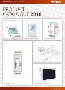 ikea catalogue 2016 pdf download