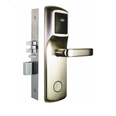 Electronic-hotel-door-locks