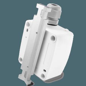 CONDENSATION-MONITOR-Condensation-Sensor
