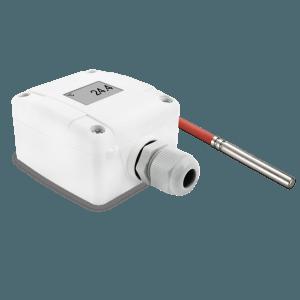 Cable Surface Temperature Sensor_ANDKBTF MU-3