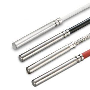 Passive Cable Temperature Sensor ANDKBTF