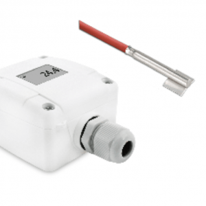 Contact Temperature Sensor-ANDANTF3VA MU-2