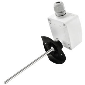 Active Duct Immersion Temperature Sensor ANDKNTF/MU