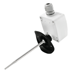 DuctImmersion Temperature Sensor fast response time-ANDKNTFS-1