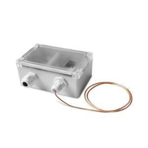 Freeze Protection Thermostat-ANDFST-0,6-1