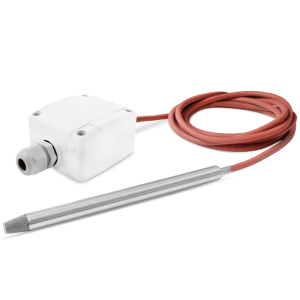High Temperature and Humidity Sensor ANDARFT/R-X/HT