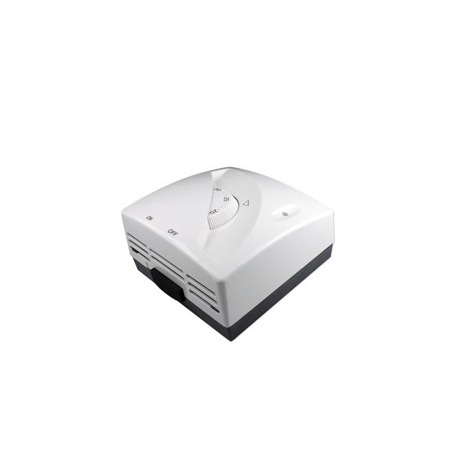 INDOOR THERMOSTAT-RTH1-1