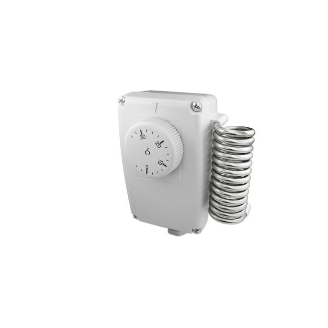 INDUSTRIAL INDOOR THERMOSTAT-ANDIRTH1-1
