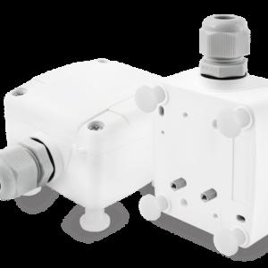 Leakage Sensor ANDLGM