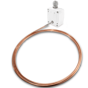 Mean Value Temperature Sensor-ANDMWTF-1