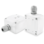 Motion and Light Sensor Outdoor-ANDAPIRLUX-2