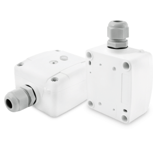 Motion and Light Sensor Outdoor - ANDAPIRLUX