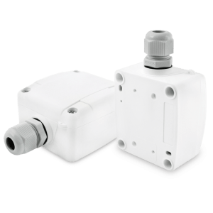 OUTDOOR TEMPERATURE SENSOR-ANDAUTF-1