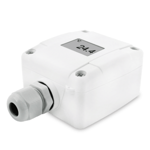 OUTDOOR TEMPERATURE SENSOR-ANDAUTF MU-3