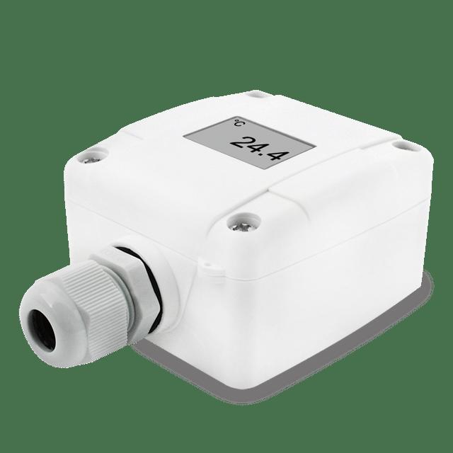 Outdoor Temperature Sensor ANDAUTF/MU