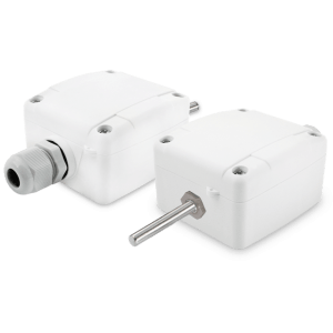 Outdoor Temperature Sensor-ANDAUTFEXT-1