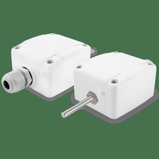 Outdoor Temperature Sensor-ANDAUTFEXT-1