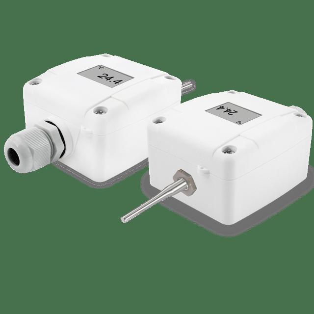 Outdoor Temperature Sensor-ANDAUTFEXTS-2