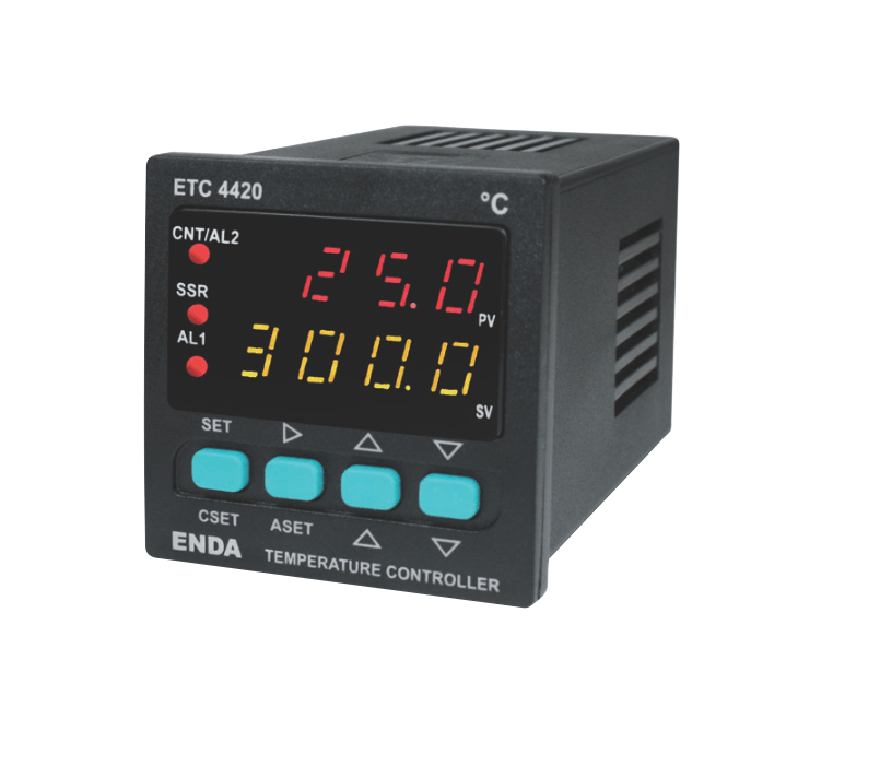 PID controller-ANDETC4420-3