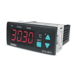 PID temperatur controller_ANDTR ET2011_1