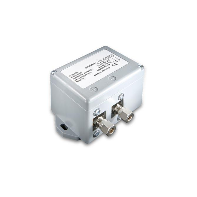 PRESSUREDIFFERENTIAL PRESSURE TRANSDUCER-ANDFDE28