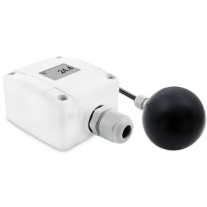 RADIATION SENSOR-ANDSTF MU-1