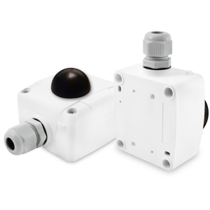 RADIATION SENSOR-OUTDOOR-ANDASTF-1