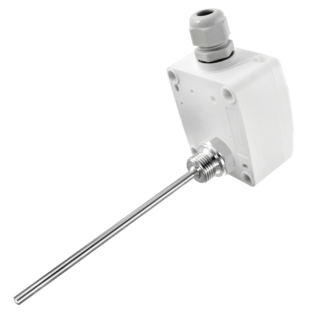 SCREW INIMMERSION TEMPERATURE SENSOR-ANDENTF-1