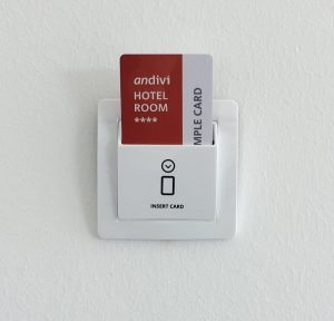 Andivi-Mifare-Card-Energy-Saving-Switch