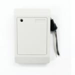 External card reader_bralnik kartic
