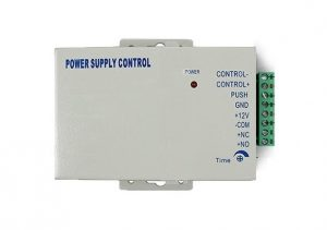 Power supply_Andivi