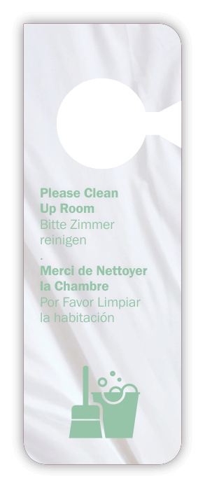 Clean-my-room-sign-hotel