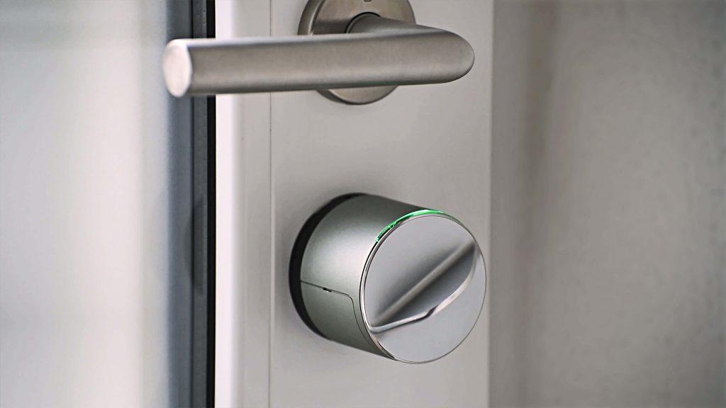 Pametna-kljucavnica-Danalock-kontrola-dostopa-na-daljavo