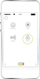 Smart lock - Airbnb -Instructions for integration - 2