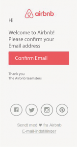 Smart lock - Airbnb -Instructions for integration - 7