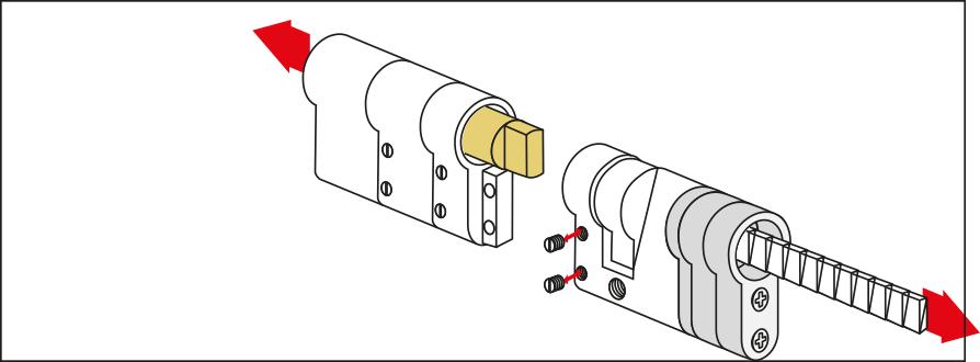 07 Danalock_installation guide_navodila za montazo_upute za instalaciju