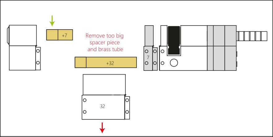 08 Danalock_installation guide_navodila za montazo_upute za instalaciju_1