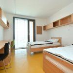 Student Dormitory Varaždin _Varazdin_2