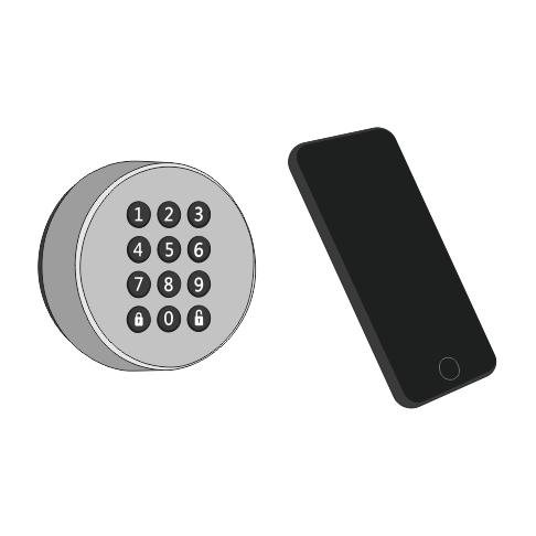 Danapad-PIN-tipkovnica-instalacija-namestitev-13