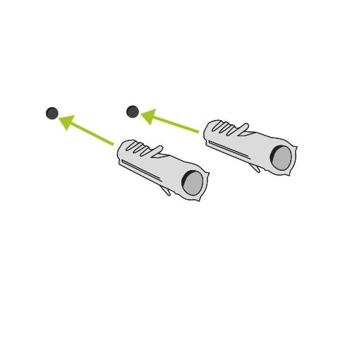 Danapad-PIN-tipkovnica-instalacija-namestitev-8