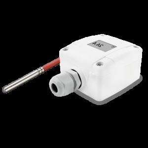 Modbus Cable Temperature Sensor ANDKBTF-MD