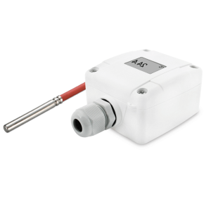 Modbus Cable Temperature Sensor ANDKBTF-MD / ANDKBTF-MU