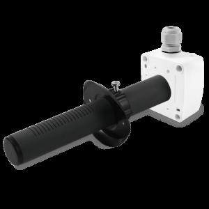 Modbus Duct Air Quality Sensor ANDKALQ-MD