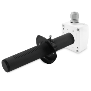 Modbus Duct Sensor for CO2 Measurements ANDKACO2-MD