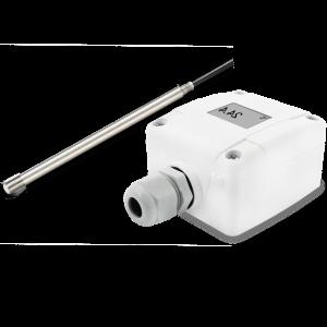 Modbus Indoor Pendulum Sensor ANDRPF-MD